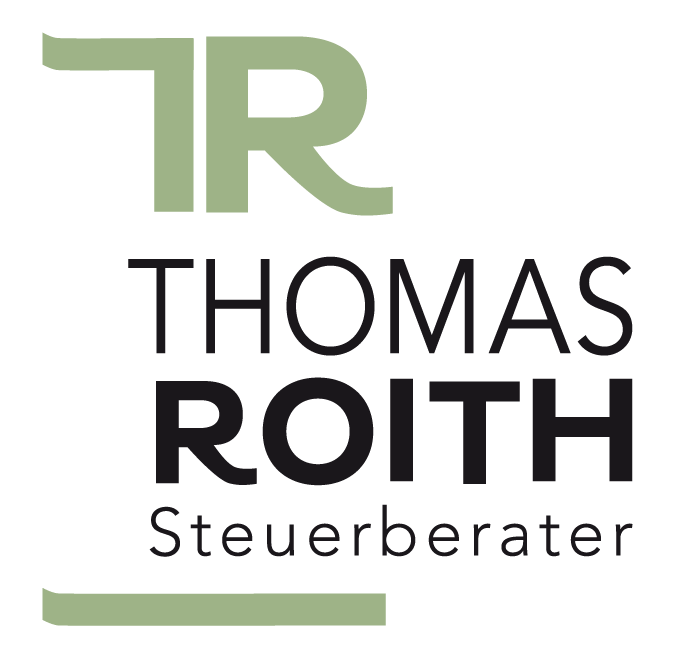 Steuerberater Thomas Roith